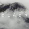 Blaer: Blaer 【予約受付中】