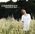 Chandeen: Blood Red Skies 【予約受付中】