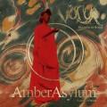 Volur/Amber Asylum: Breaker Of Rings/Blood Witch 【予約受付中】