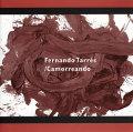 Fernando Tarres: Camorreando