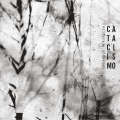 Ensamble Peripecia: Cataclismo(LP) 【予約受付中】