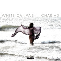 White Canvas: Chariad