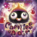 DVA: Cherries On Air - Chuchel Soundtrack(LP)  【予約受付中】