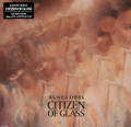 Agnes Obel: Citizen Of Glass 【予約受付中】