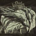 Cruel Wonders: Clay Vessels 【予約受付中】