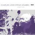 Charles Loos: Comptines 【予約受付中】