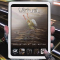 Virtuel: Conception of Perception【受注販売】