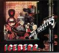 Iceberg: Coses Nostres 【予約受付中】 <SJR>