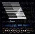 Vedres Csaba: Crossover 【予約受付中】