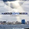 Harold Lopez-Nussa: Un Dia Cualquiera 【予約受付中】