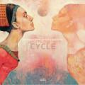Rain Sultanov & Isfar Sarabski: Cycle(LP)  【予約受付中】