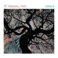 Tingvall Trio: Dance 【予約受付中】