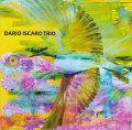 Dario Iscaro Trio