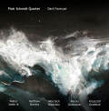 Piotr Schmidt Quartet: Dark Forecast 【予約受付中】
