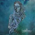 Vvilderness: Dark Waters 【予約受付中】