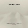 Ludovico Einaudi: Seven Days Walking Day One  【予約受付中】