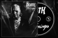 Sopor Aeternus & The Ensemble Of Shadows: Death and Flamingos 【予約受付中】