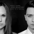 Hajdu Klara / Olah Krisztian: Deep in a Dream 【予約受付中】