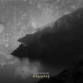 Desiderii Marginis: Departed 【予約受付中】