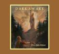 Dark Awake: Der Edle Ritter 【予約受付中】