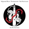 Majdanek Waltz , Vintersolverv , The Noktulians: Der Weg Der Toten 【予約受付中】