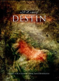INsCissorS: DESTIN  【予約受付中】