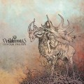 Vvilderness: Devour The Sun 【予約受付中】