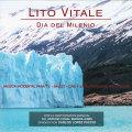 Lito Vitale: Dia del Milenio 【予約受付中】