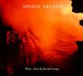 Angel's Arcana: Die Gretchenfrage 【予約受付中】