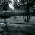 Jon Balke: Discourses 【予約受付中】