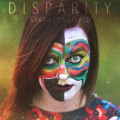 Sarah Longfield: Disparity 【予約受付中】