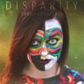 Sarah Longfield: Disparity 【予約受付中】