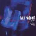 Ivan Paduart: Douces Illusions 【予約受付中】