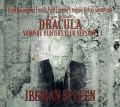 "Iberian Spleen: Dracula ""Vampire Hunters Club Versions"" [electro]"