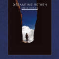 Steve Roach: Dreamtime Return(2CD) 【予約受付中】