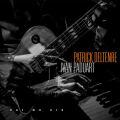 Ivan Paduart & Patrick Deltenre: Ear We Are 【予約受付中】
