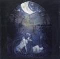 Alcest: Ecailles De Lune 【予約受付中】