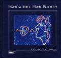 Maria Del Mar Bonet: El Cor Del Temps(2CD)