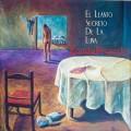 Zonda Projeckt: El Llanto Secreto De La Luna  【予約受付中】