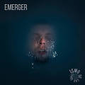 Ismo de las fauces: Emerger 【予約受付中】