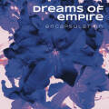 Dreams of Empire: Encapsulation  【予約受付中】