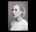 Hedvig Mollestad Trio: Enfant Terrible 【予約受付中】