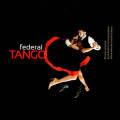 Lito Vitale: Federal Tango 【予約受付中】