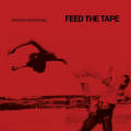 Orson Hentschel: Feed The Tape  【予約受付中】