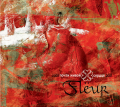Fleur: Almost a'live/Heart (2CD)