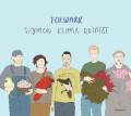 Szymon Klima Quintet: Folwark 【予約受付中】