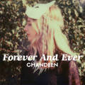Chandeen: Forever And Ever 【予約受付中】