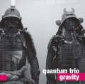 Quantum Trio: Gravity  【予約受付中】