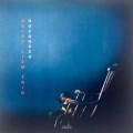 Helge Lien Trio: Guzuguzu  【予約受付中】