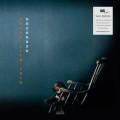 Helge Lien Trio: Guzuguzu(LP)  【予約受付中】